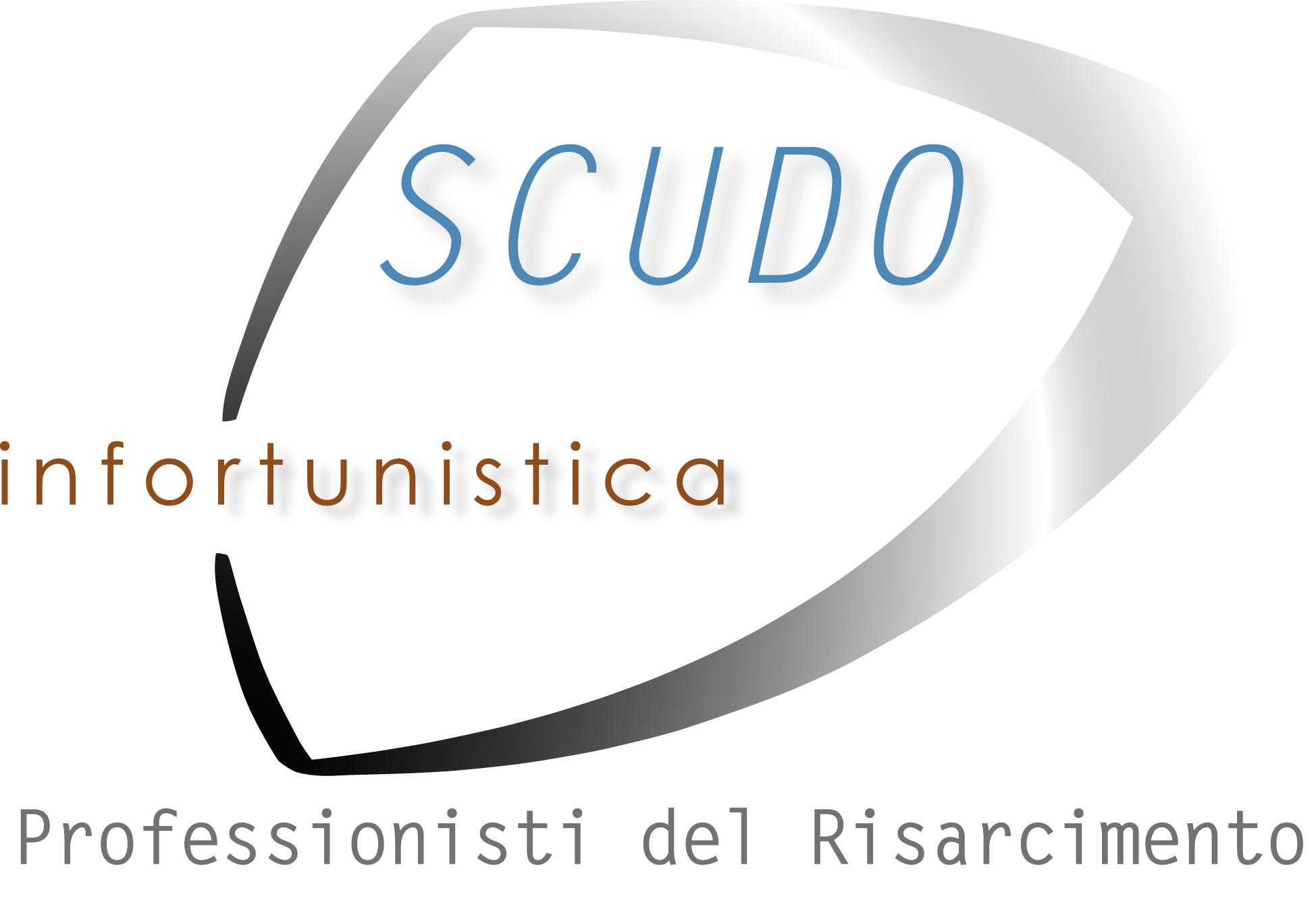 scudo infortunistica